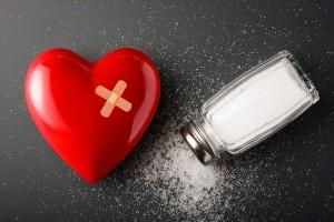 Az étkezési só összetevőjéről, a nátriumról