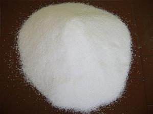 Vákum só